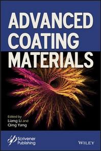 Advanced Coating Materials