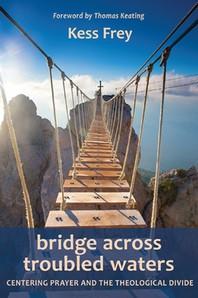 Bridge Across Troubled Waters