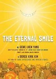 The Eternal Smile