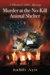 Murder at the No-Kill Animal Shelter