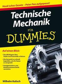 Technische Mechanik fuer Dummies