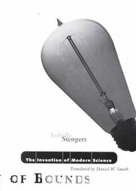 Invention of Modern Science, 19