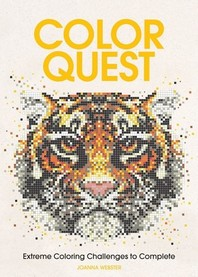 Color Quest
