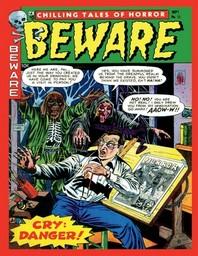 Beware #11