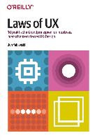 Laws of UX