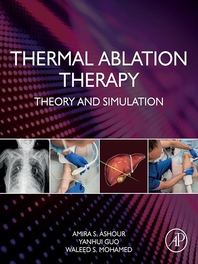 Thermal Ablation Therapy: Theory and Simulation