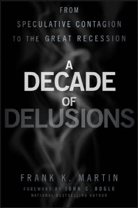 Decade of Delusions