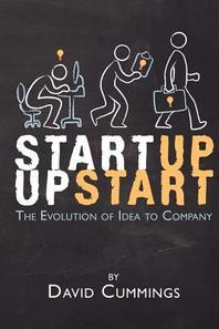 Startup Upstart