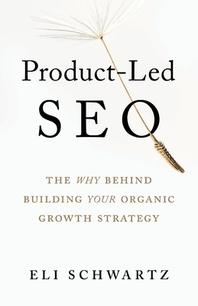 Product-Led SEO