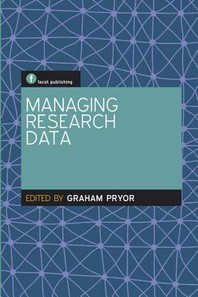 Managing Research Data