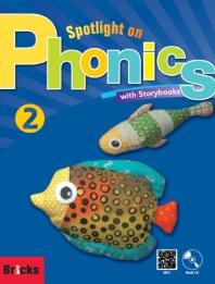 Spotlight on Phonics. 2