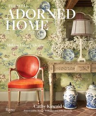 The Well Adorned Home
