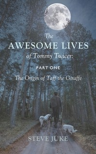 The Awesome Lives of Tommy Twicer