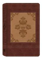 Study Bible-KJV-Heritage