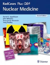 RadCases Plus Q&A Nuclear Medicine