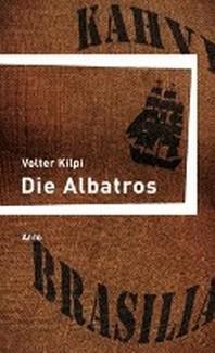 Die Albatros