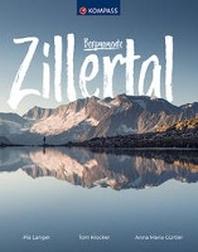 Bergmomente Zillertal