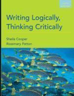 Writing Logically, Thinking Critically 6/E (Paperback), 6/E