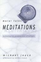 Moral Tales and Meditations