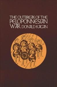 Outbreak of the Peloponnesian War