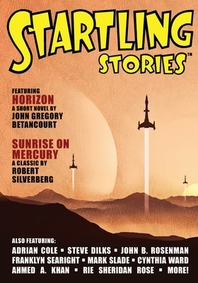 Startling Stories(TM)