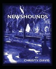 Newshounds