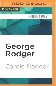 George Rodger