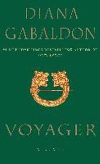 Voyager ( Outlander #3 )