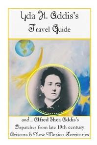 Yda Addis's Travel Guide