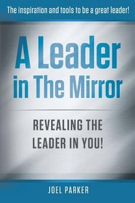A Leader In The Mirror