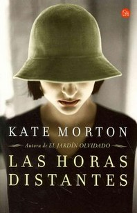 Las Horas Distantes / The Distant Hours