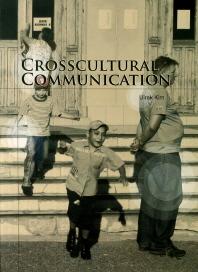 Crosscultural Communication