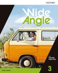 Wide Angle. 3: SB