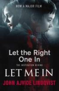 Let Me In (영국판)