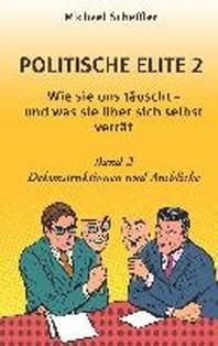 Politische Elite 2