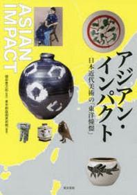 アジアン.インパクト 日本近代美術の「東洋憧憬」