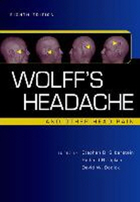 Wolff's Headache and Other Head Pain