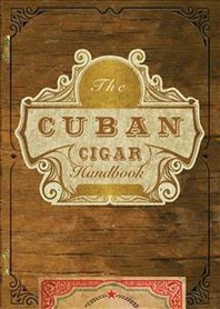 Cuban Cigar Handbook