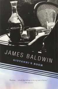 Giovanni's Room ( Vintage International )