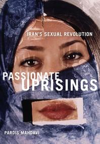 Passionate Uprisings