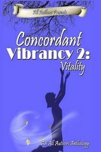 Concordant Vibrancy 2