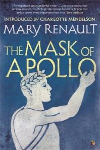 Mask of Apollo