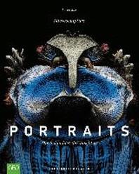 Portraits - Die Schoenheit der Insekten