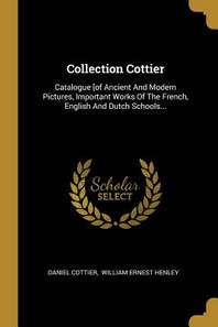 Collection Cottier