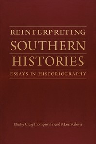 Reinterpreting Southern Histories