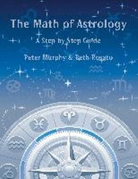 The Math of Astrology