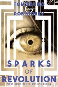 Sparks of Revolution