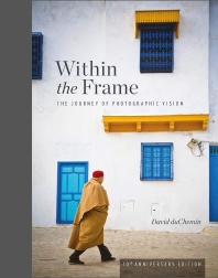Within the Frame, 10th Anniversary Edition