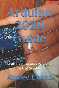 Arduino 2020 Guide