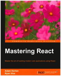 Mastering React
